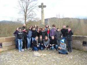 etablissement-scolaire-millau-pastorale-2