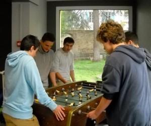 formation lycée millau - foyer - 1